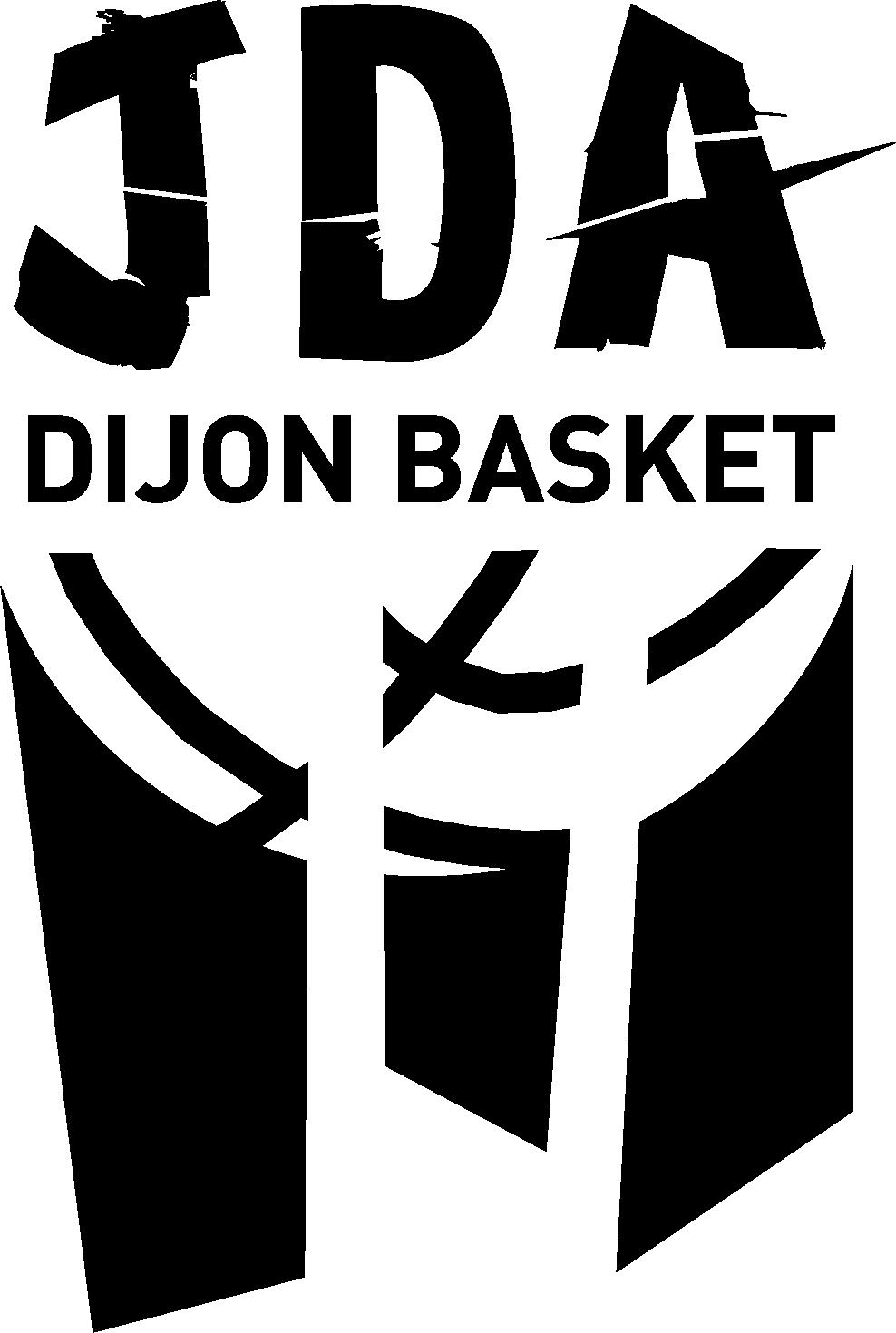 You are currently viewing La JDA Dijon recherche un Business Developer/Chargé de Billetterie (H/F)