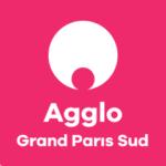 Grand Paris Sud Seine-Essonne-Sénart