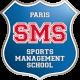 PARIS_LOGO_SMS_RVB_HD