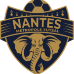 Nantes Métropole Futsal
