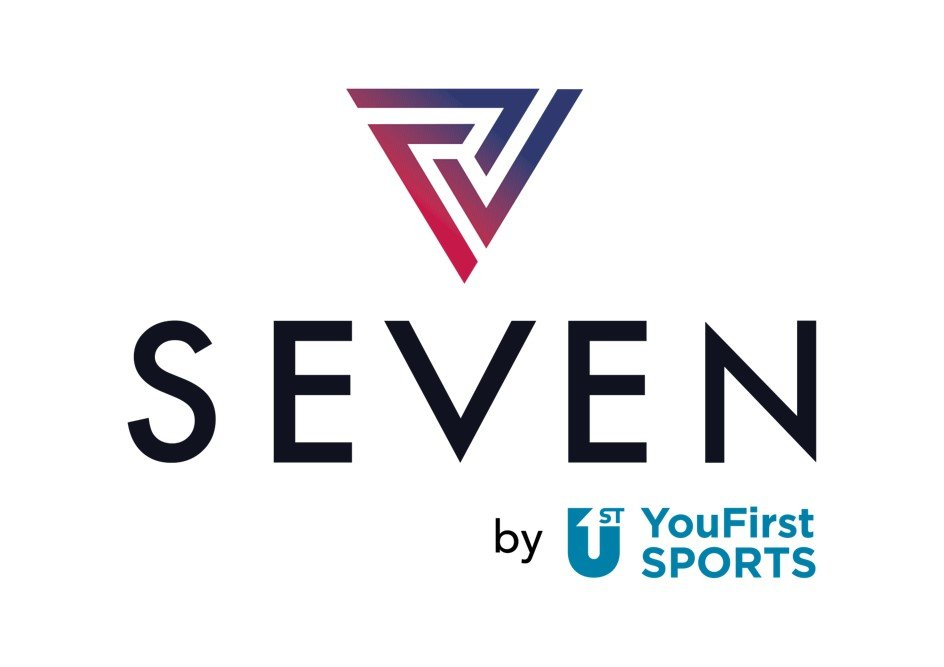 You are currently viewing L'agence SEVEN recherche un Manager Activation Sport & Esport (F/H)