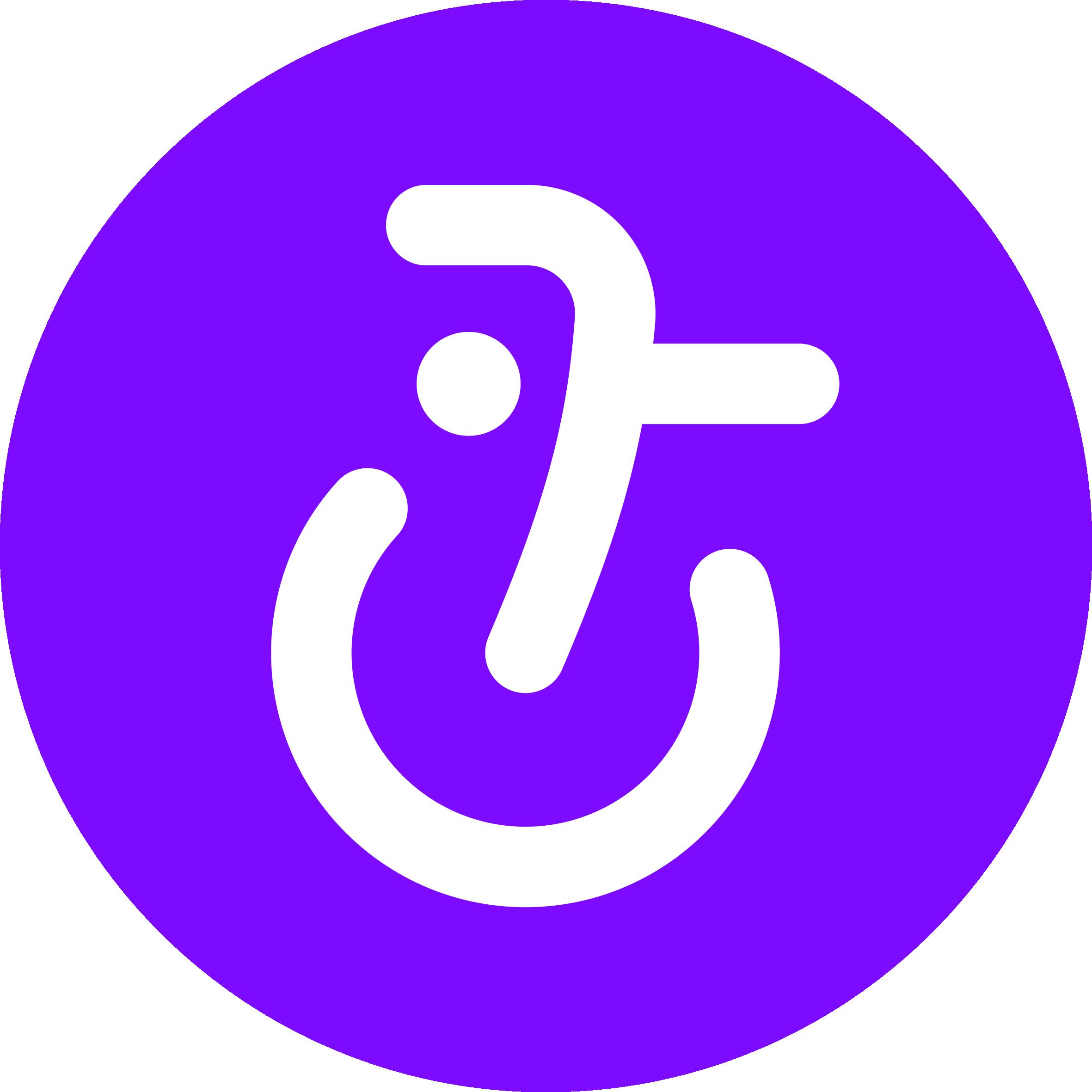 You are currently viewing Zenride recherche un Chargé(e) de partenariats – H/F